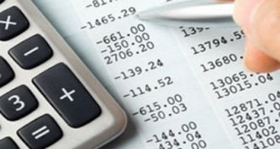 Tutto quello che occorre sapere per contestare alla banca l'estratto conto errato