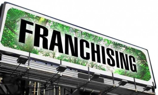 Aprire un negozio in franchising con le agevolazioni previste da Invitalia. L'iter da seguire