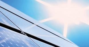 Incentivi al fotovoltaico con le nuove regole stabilite dal Dm 5 luglio 2012 in vigore da oggi