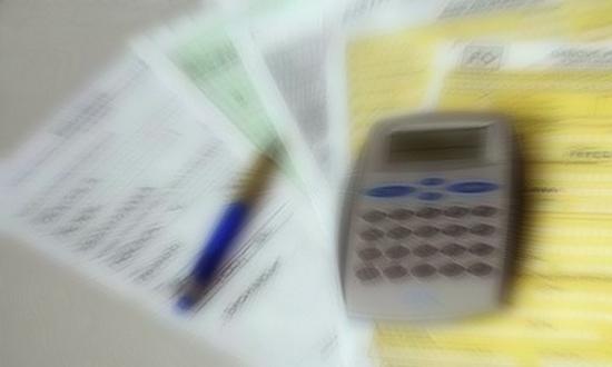 Regime minimi 2012. I codici tributo per il versamento dell'imposta ridotta al 5%