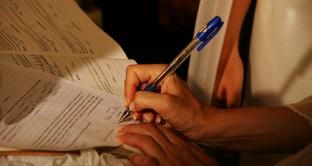 Registrazione locazione dei contratti verbali necessaria per fruire del regime della cedolare secca. Lo ha chiarito il Governo in un question time dello scorso febbraio