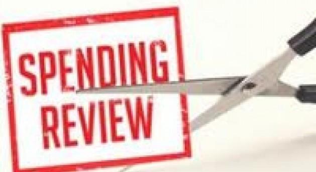 Pubblico impiego in subbuglio visti i tagli della spending review. Sindacati sul piede di guerra