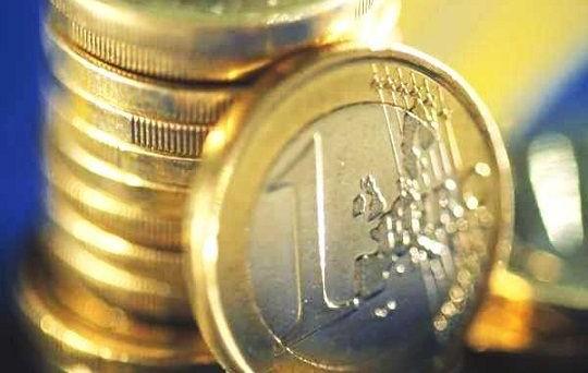 Srl a 1 euro si trasforma in srl ordinaria o a capitale ridotto. Pregi e difetti dello strumento di sviluppo dell 'imprenditoria giovanile