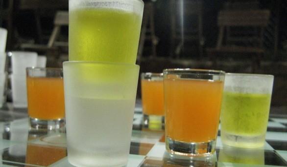Bibite gassate e alcolici. La proposta di una tassa, da parte del ministro Balduzzi, per finanziare il Servizio Sanitario Nazionale