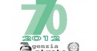 Modello 770 2012, semplificato e ordinario, in scadenza per la presentazione il 20 settembre prossimo