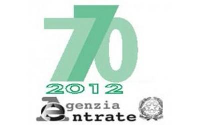 770 2012