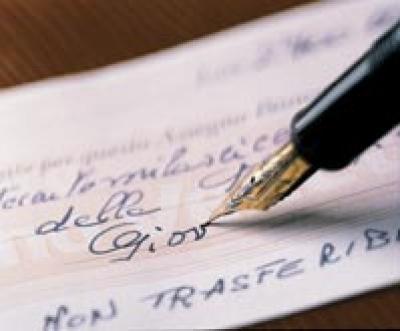 Assegno nucleo familiare spettante a cococo e professionisti senza cassa in caso di congedo parentale. Lo precisa l'Inps in una circolare del 18.09.2012