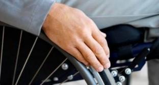 Assunzione disabili obbligatoria con capacità lavorativa ridotta dal 60 al 46% nella proposta sul tavolo del Consiglio dei Ministri