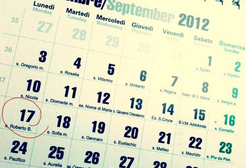 Scadenza cedolare secca. Da segnare la data del 17 settembre per il versamento della quarta rata
