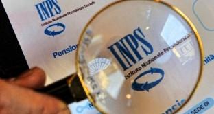 Codici tributo Inps per il versamento dei contributi di spettanza dell'istituto nazionale di previdenza sociale ridenominati dalla risoluzione n. 86/2012 dell'Agenzia delle entrate
