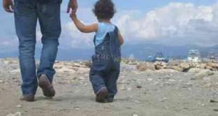 Congedo parentale di paternità per 1 giorno nei primi 5 mesi di vita del figlio indennizzato al 100%. Le novità con la riforma del lavoro 2012