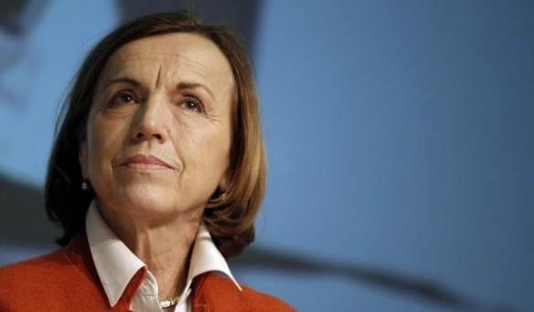 Contratto a chiamata stipulato prima della riforma deve cessare entro il 18 luglio 2013. Altrimenti sanzioni assicurate
