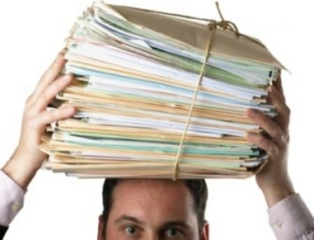 Detrazione 50 l 39 elenco dei documenti necessari for Detrazione 50