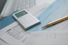 Imposta registro locazioni miste riguardanti sia immobili soggetti a cedolare secca sia immobili esenti. Come si calcola?