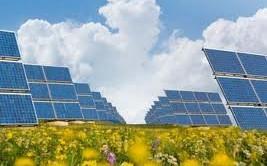 Incentivi rinnovabili. Il GSE ha predisposto il modello di dichiarazione di entrata in esercizio degli impianti necessario per accedere agli incentivi
