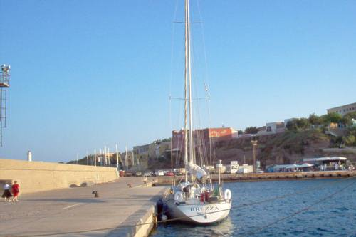 Noleggio barca occasionale con proventi soggetti a imposta sostitutiva del 20% se non sforano i 30mila euro annui. Le novità introdotte con la liberalizzazione