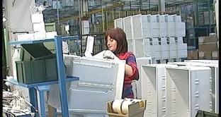 Occupazione femminile al centro del programma di creazione, sviluppo e consolidamento di imprese femminili del Ministero del lavoro