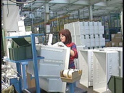 Occupazione femminile incentivata con la pubblicazione del Programma Obiettivo per l'incremento dell'occupazione femminile 2012