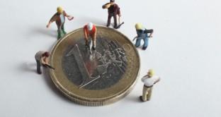 Srl semplificata in vigore dal 29 agosto scorso e sorgono i primi dubbi, considerando anche la scarsa fiducia mostrata dalle banche verso la srl a 1 euro