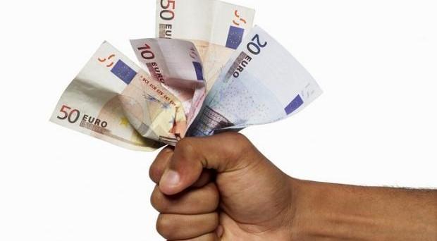 Il decreto legislativo 14 agosto 2012, n. 149 introduce la mutua assistenza tra le amministrazioni finanziarie
