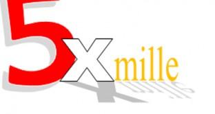 5 xmille 2012 assegnato agli enti di promozione dei beni culturali che presentano domanda entro il 31 ottobre