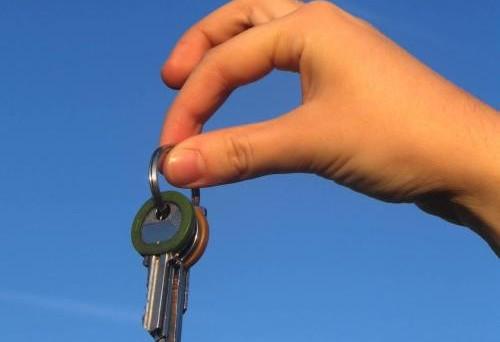 Rivendere un immobile comprato con le agevolazioni prima casa diventerà più facile dal 2016: ecco cosa prevede la Legge di Stabilità