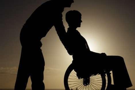 Permessi per assistenza disabili da presentare, dal 1 ottobre 2012, unicamente in modalità telematica. Tutte le informazioni in una circolare Inps