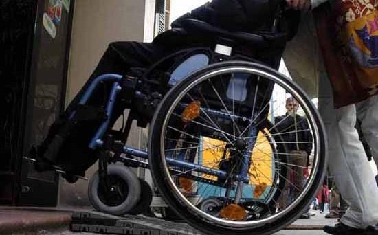 Assunzione invalidi nelle Università statali senza considerare il limite posto dalla legge n. 133/2008 per gli anni 2009/2012. Il parere del Dipartimento Funzione pubblica