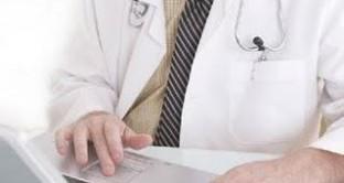 Certificato medico telematico per infortunio sul lavoro o malattia professionale. La novità con il decreto semplificazione