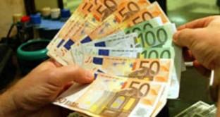 Il nuovo prelievo al 3% si applica solo sui redditi ulteriori da quelli interessati dai  precedenti contributi. Alcuni aspetti controversi che chiarisce il Ministero
