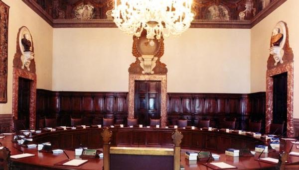 Il Governo Monti ha approvato il decreto sviluppo. Una breve sintesi di tutte le novità previste.