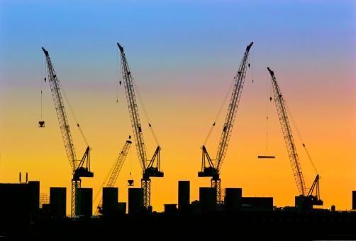 Detrazione 50% fruibile anche per lavori di ristrutturazione eseguita da imprese, purchè gli immobili siano rivenduti entro 6 mesi
