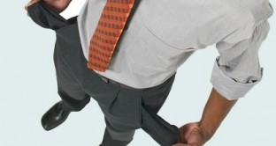 Detrazione mutuo prima casa annienta le altre detrazioni fiscali. Italiani sempre più alle strette con la legge di stabilità 2013