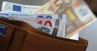Imposte comunali aumentate visti i tagli che il Governo centrale ha disposto per le amministrazioni comunali. Sempre più difficile arrivare  a fine mese