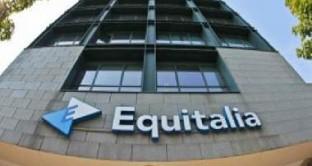 Ipoteca Equitalia per debiti sotto gli 8mila euro cancellata d'ufficio? Un'indiscrezione delle ultime ore darebbe fiato a molti contribuenti