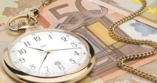 Pagamenti pubblica amministrazione alle imprese esclusi dal Ddl che disciplina le transazioni commerciali