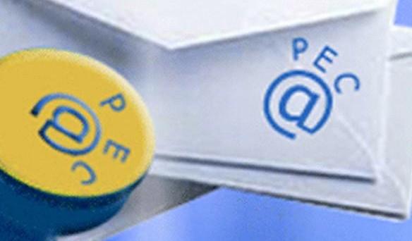 Posta elettronica certificata imprese. Il decreto sviluppo bis accelera i tempi per dotarsi della Pec