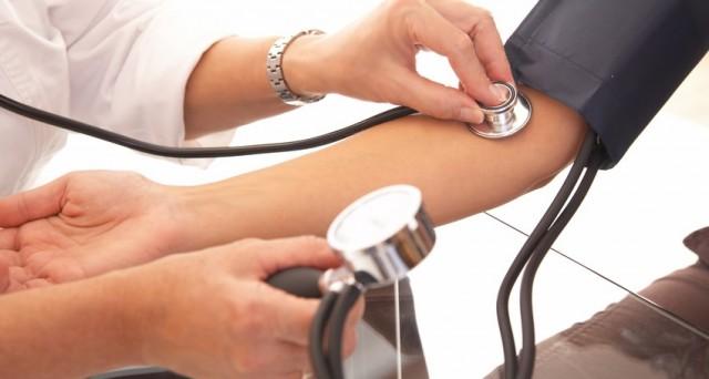 Prestazioni sanitarie  pagate con assegni, bancomat, ecc. Le novità introdotte con il decreto sanità