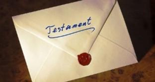 Quali cartelle esattoriali vanno pagate dall'erede che accetta l'eredità con beneficio di inventario?