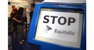 Riscossione tributi locali ancora in mano ad Equitalia per altri 6 mesi. La decisione nel decreto sui tagli agli enti locali