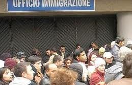 Sanatoria stranieri 2012 come ultima chance per mettersi in regola. Non ce ne saranno altre. Parola del Ministro Riccardi