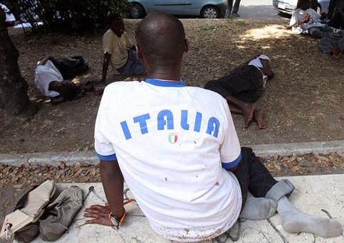 Sanatoria immigrati 2012 al via il prossimo sabato 15 settembre sul sito del Ministero dell'Interno