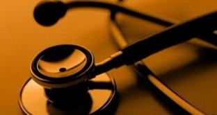 Spese mediche