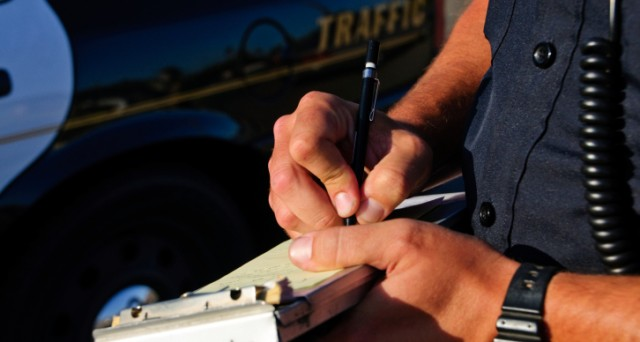 Verbale multa da notificarsi mediante indirizzo di posta elettronica certificata. La novità con il DL 179/2012