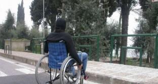 assegno invalidita