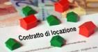 News su economia finanza obbligazioni - Costo registrazione contratto ...