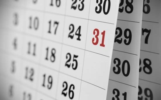 Scadenze Fiscali 2016 E Dichiarazione Dei Redditi: Ecco Le Novità