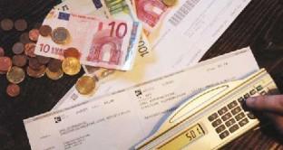 Tassa sui rifiuti dal 1 gennaio 2013 sarà la Tares.Ma come e quando andrà pagata?