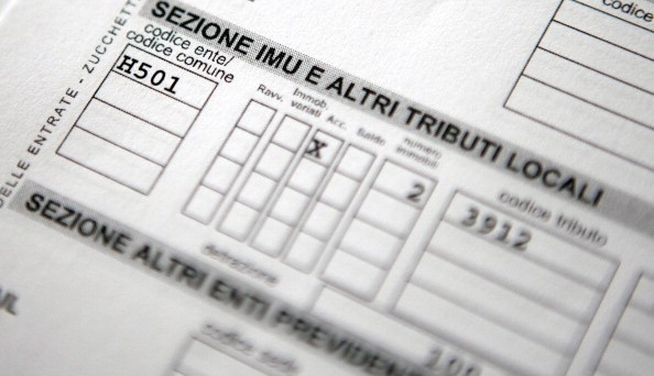 Per chi sorge l'obbligo dichiarativo in tema di imposta municipale proprio sugli immobili
