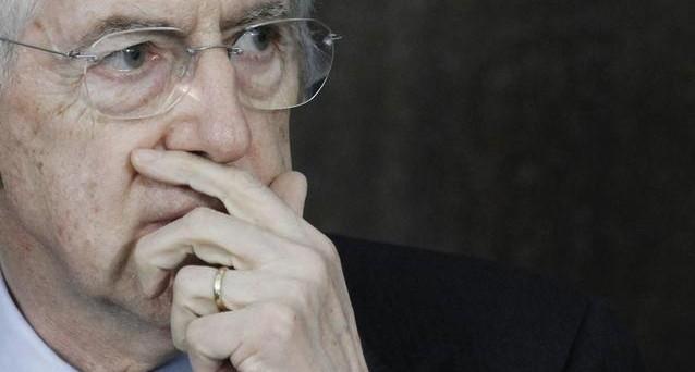 Governo Monti al traguardo dei primi 12 mesi di vita. Ricordiamo tutte le tasse che sono state introdotte in nome della ripresa economica del nostro paese